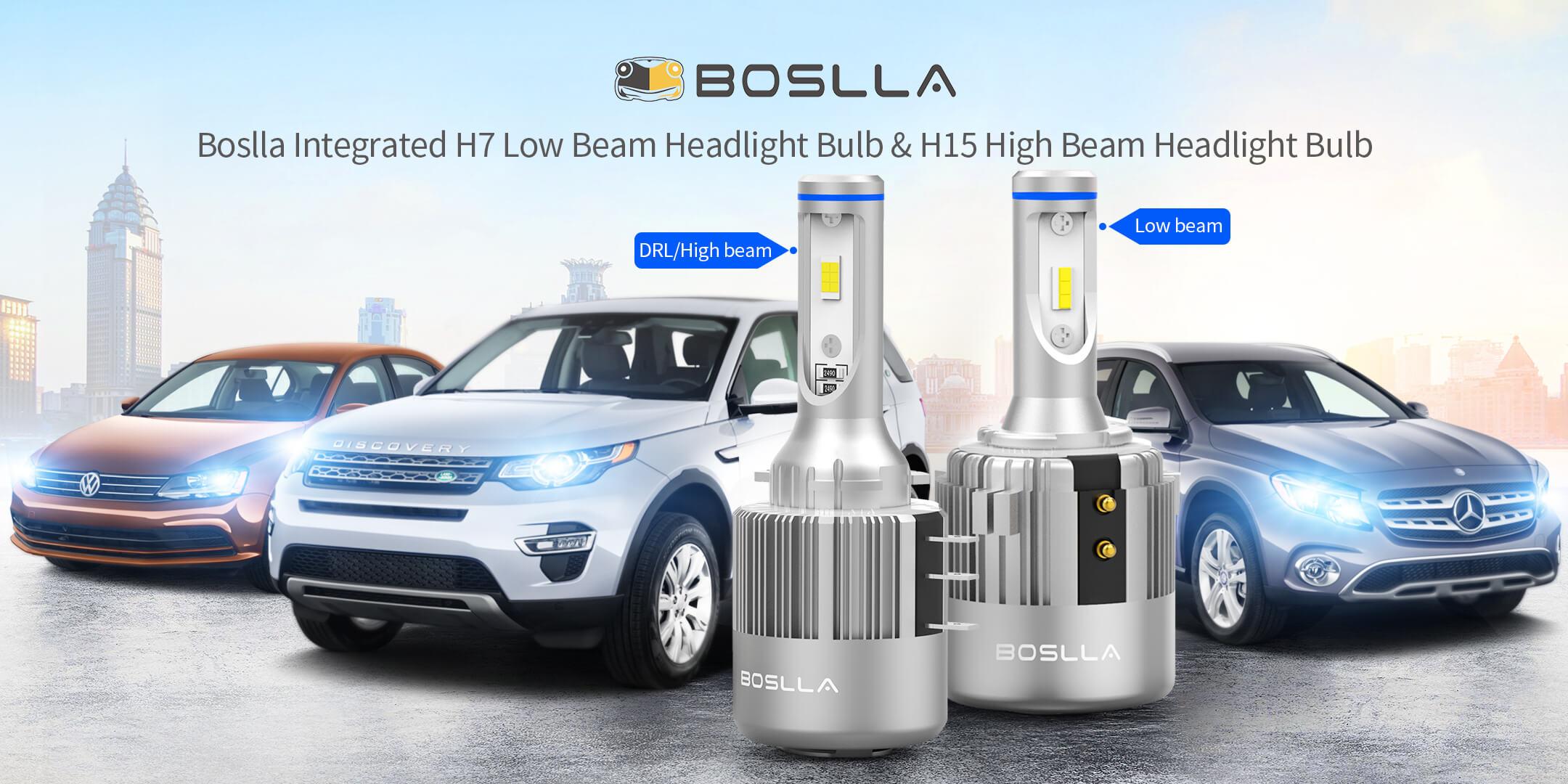 www.boslla.com