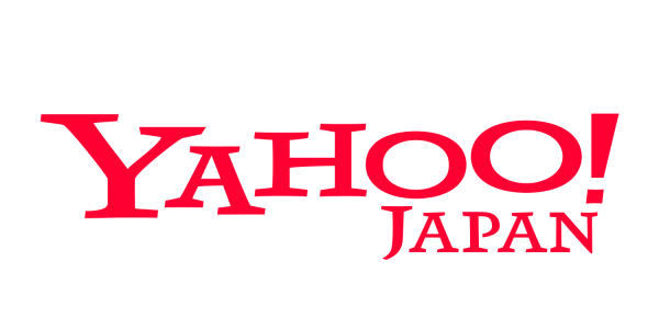 Yahoo.co_.jp-Logo