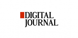 digitaljournal logo2